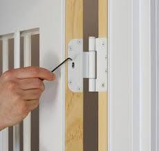 Jeldwen Patio Doors W 2500 Wood Patio Doors