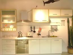Price To Paint Kitchen Cabinets How Much Does It Cost To Paint Kitchen Cabinets White Home
