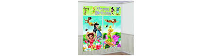 tinkerbell party supplies tinkerbell party supplies in australia party corner