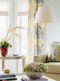 the do u0027s u0026 don u0027ts of designer worthy window treatments hgtv u0027s