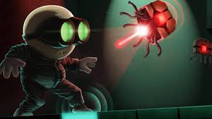 Home Design Wii Game by Interview Curve Studios Discusses Stealth Inc 2 U0027s Home On Wii U