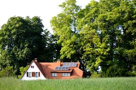 Summer House In Garden - free images landscape tree nature forest grass farm lawn
