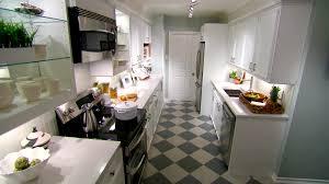 design ideas for small kitchens small kitchen design ideas hgtv kitchen design ideas small kitchen