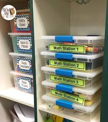 names for guided reading groups reading and math rotation boards the brown bag teacher