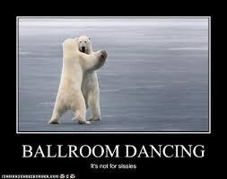 Ballroom Dancing Meme - ballroom dancing sugar lows