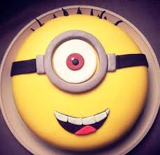 minion cakes 10 minion cakes you can make for any birthday
