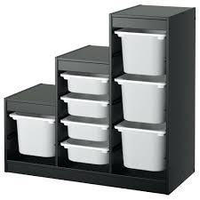 Storage Units Ikea by Storage Above Toilet Toy Unit Ikea I Need An Idea For This Once We