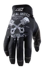 hustler motocross helmet o u0027neal dirt bike u0026 motocross gloves u2013 motomonster