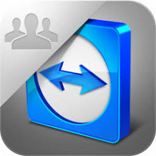teamviewer 9 apk teamviewer for meetings 10 0 2484 apk for android aptoide