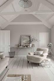 charming living room designs with vaulted ceiling