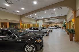 mercedes sugar land service mercedes of sugar land mercedes service center