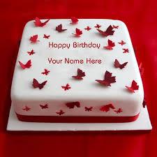 custom birthday cake wishes image inspiration of cake and