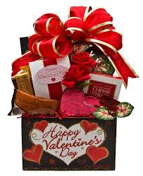 gift baskets for s day 171 best diy gift ideas images on valentines