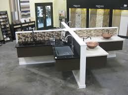 Award Winning Bathroom Design Fyfe Blog by Sharing Strategies Kitchen Bath Design