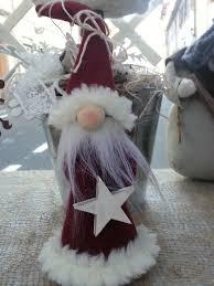 country giulia addobbi škriatky vianočne pinterest gnomes