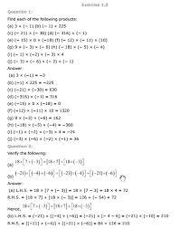ncert text book solutions ncert solutions for class 7th maths