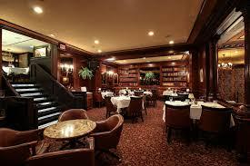 hy u0027s steak house
