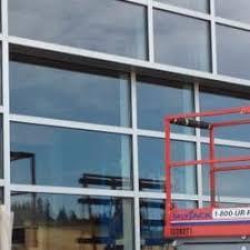 Overhead Door Heaters Overhead Door Company Of Portland 14 Reviews Door Sales