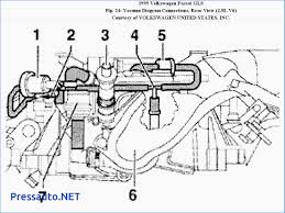 volkswagen beetle engine a diagram of 1999 2 0 vw beetle engine on a images free download