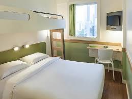 hotel in manaus ibis budget manaus