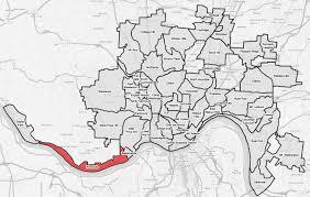 Map Of Riverside Ca File Riverside Cincinnati Map Jpg Wikimedia Commons