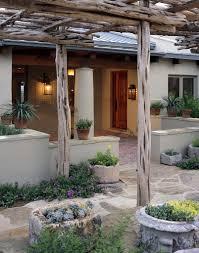 south texas hacienda home design u0026 decor