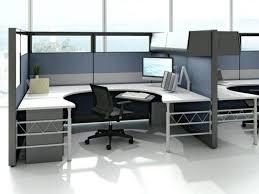 Home Office Furniture San Diego Underground Furniture Modern - Home office furniture san diego