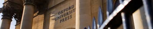 Oxford Press Desk Copy Genetics Genes Genomes And Evolution About Oup