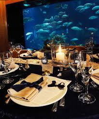 top florida wedding venues and spots islands