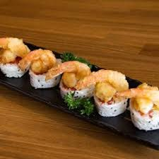 japanese fusion cuisine tomo sushi japanese fusion cuisine order food 332