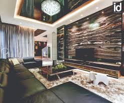 id homes grand ambiences malaysia interior design home living