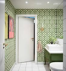 badezimmer tapete badezimmer tapete wasserabweisend