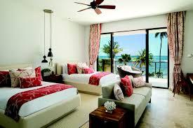 five bedroom villa dorado beach a ritz carlton reserve five bedroom villa