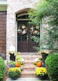 Home And Decor Ideas 85394 Best Hometalk Summer Inspiration Images On Pinterest