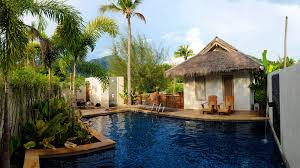 Patio And Pool Designs 37 Diverse Backyard Swimming Pool Ideas Photos