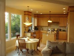 kitchen paint color ideas with oak cabinets ideas warm what