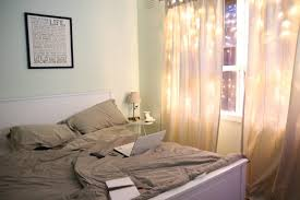bedrooms string lights in bedroom string lights indoors indoor