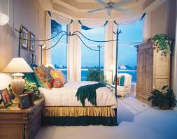 mediterranean style bedroom mederteranian decorating suite mediterranean interior style