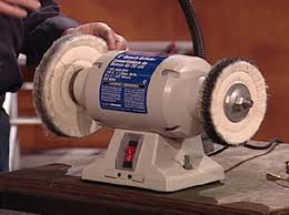 8 Bench Grinders Bench The Most Elegant Grinder Wheels With Regard To Encourage
