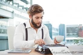 essay service custom essay writing service to lend you a helping