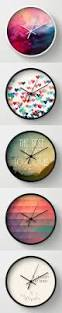 Clock That Shines Time On Ceiling by Best 25 Projection Clock Ideas On Pinterest Wonderland Party