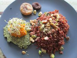 cuisine vegan tartinade au potimarron et tofu fumé vegan cuisine végétarienne
