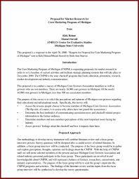 promotion request letter template letter template best idea internship marketing project request template design request form template briefs pinterest upper iowa university work office of communications upper marketing