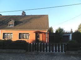 Zum Kaufen Haus Doppelhaushälfe In Magdeburg Rothensee Zum Kauf