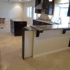 Kitchen Wainscoting Ideas Kitchen Island Wainscoting Idea For The Home Pinterest