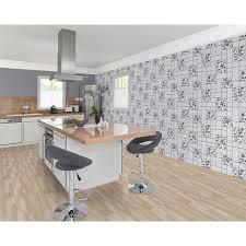 papier peint cuisine lessivable papier peint cuisine gris 100 images 100 indogate com papier
