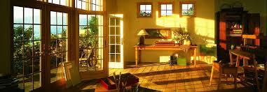 Patio Doors With Windows That Open Doors Hinged Patio Doors