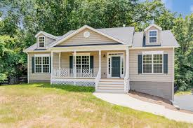 Build A Home Build A Home New Construction New Home Greene County Louisa