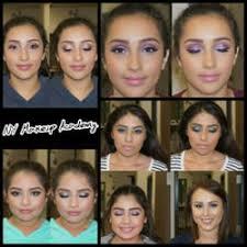 ny makeup academy san jose ny makeup academy makeup artists 163 darcy pkwy lathrop ca
