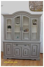 Diy Hutch Dresser Awesome Diy Painting Dresser Diy Painting Dresser